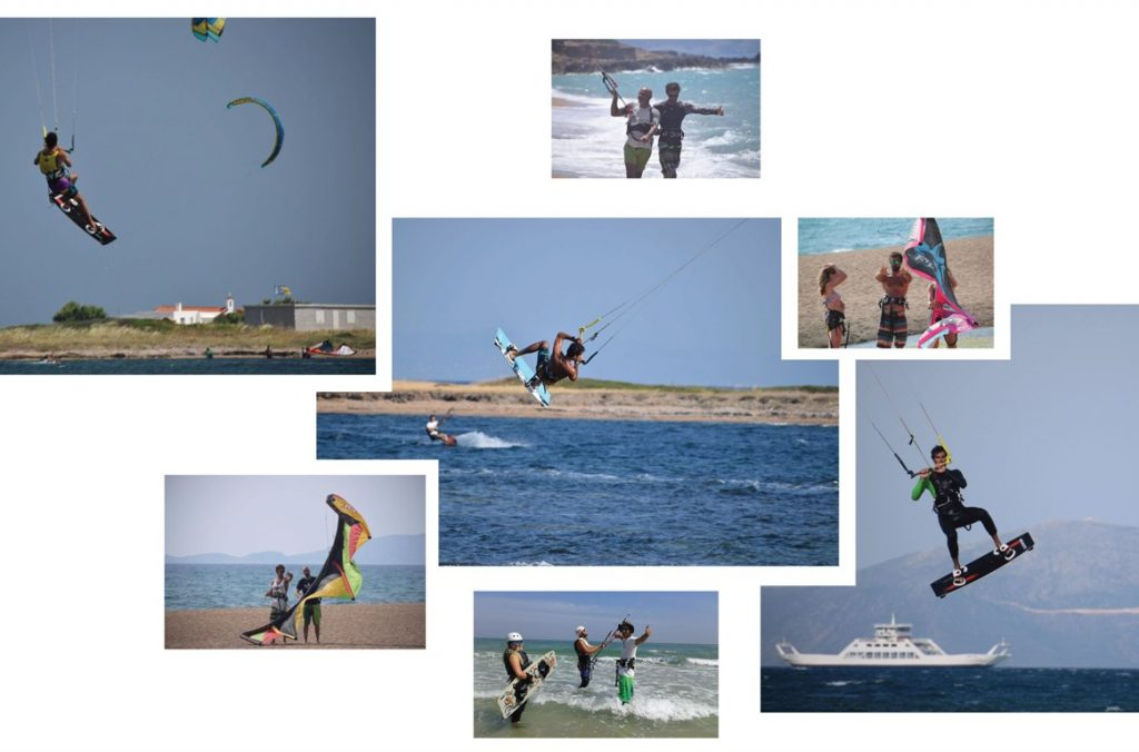 kitemonkey-kiteboard-lessons-athens-greece