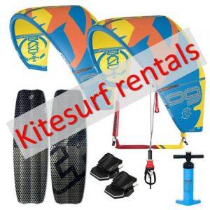 kitesurfing gear kitesurf rental athens greece